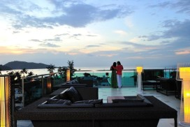 The KEE Resort and Spa Phuket